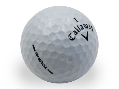 callaway-tour-reciclada-person-golf-ball-shop-on-line