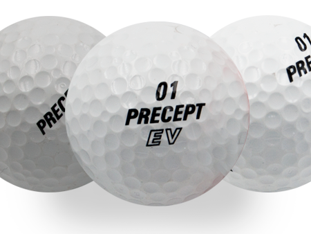precept-mix-002-reciclada-person-golf-ball-shop-on-line