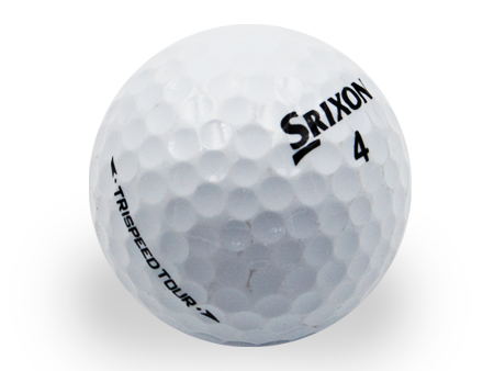 srixon-tour-reciclada-person-golf-ball-shop-on-line