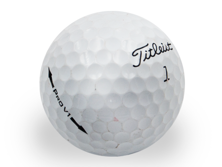 titleist-prov1-reciclada-person-golf-ball-shop-on-line