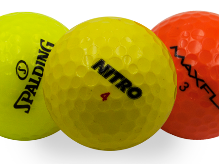 brands-colour-mix-002-reciclada-person-golf-ball-shop-on-line