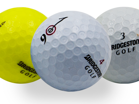 bridgestone-mix-002-reciclada-person-golf-ball-shop-on-line