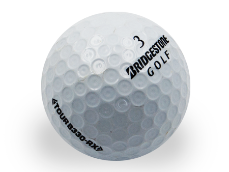 bridgestone-tour-reciclada-person-golf-ball-shop-on-line