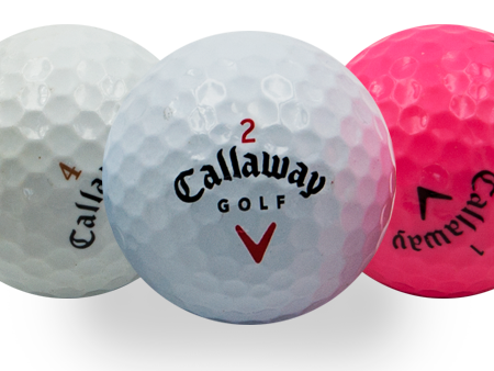callaway-mix-002-reciclada-person-golf-ball-shop-on-line