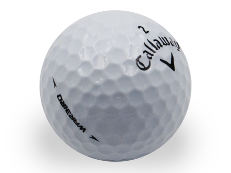 callaway-warbird-reciclada-person-golf-ball-shop-on-line