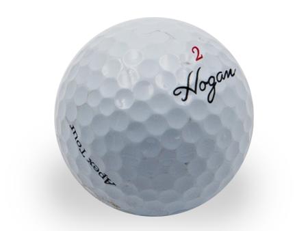 hogan-reciclada-person-golf-ball-shop-on-line