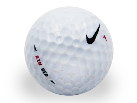 nike-tour-reciclada-person-golf-ball-shop-on-line