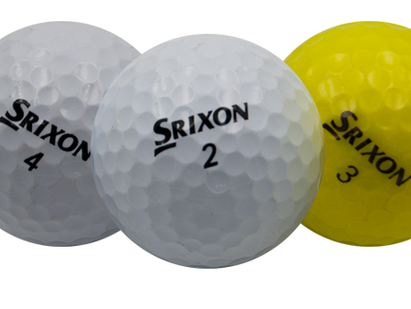 srixon-mix-002-reciclada-person-golf-ball-shop-on-line