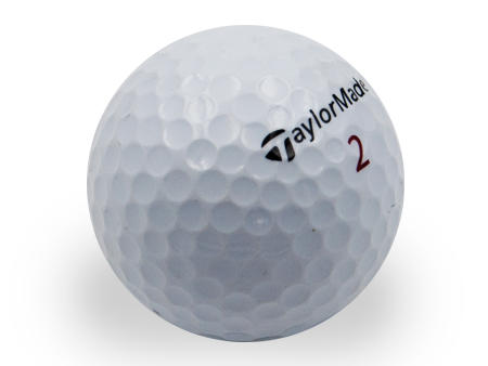 taylormade-tour-reciclada-person-golf-ball-shop-on-line