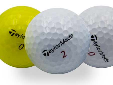 taylormade-mix-002-reciclada-person-golf-ball-shop-on-line