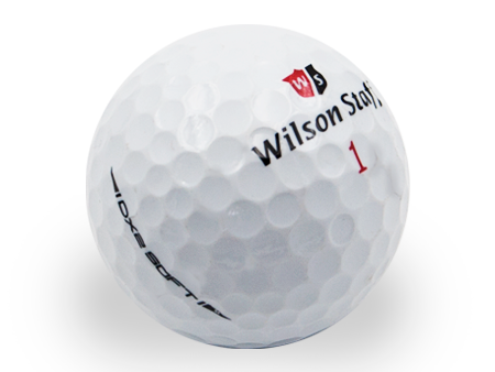 wilson-dx3-tour-reciclada-person-golf-ball-shop-on-line