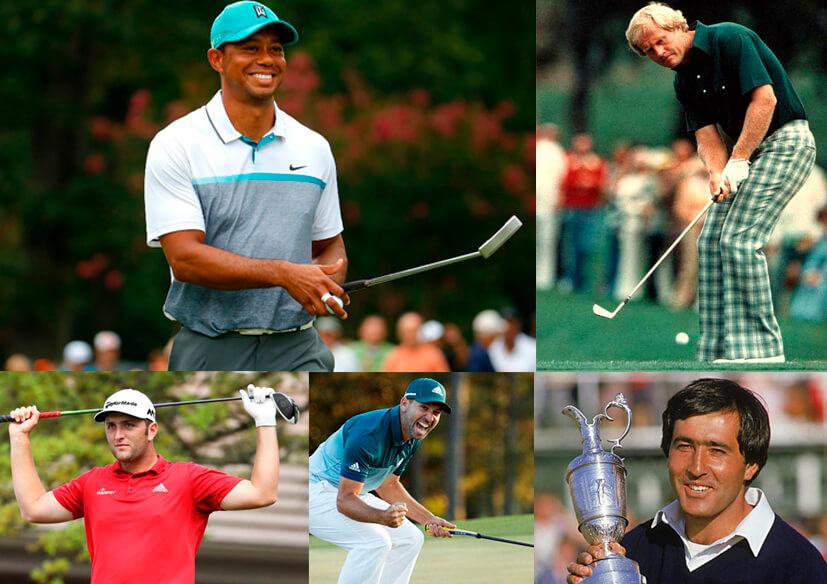 mejores-jugadores-historia-blog-person-golf-002